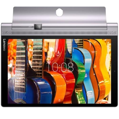 "Планшет Lenovo Yoga Tablet 3 PRO 32Gb 2G (Intel Atom x5 Z8500/10.1""/2Gb/32Gb) Black фото"