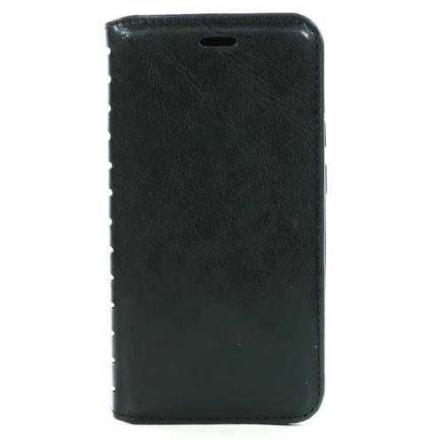 Чехол-книжка Book Case Xiaomi Redmi 5A Black