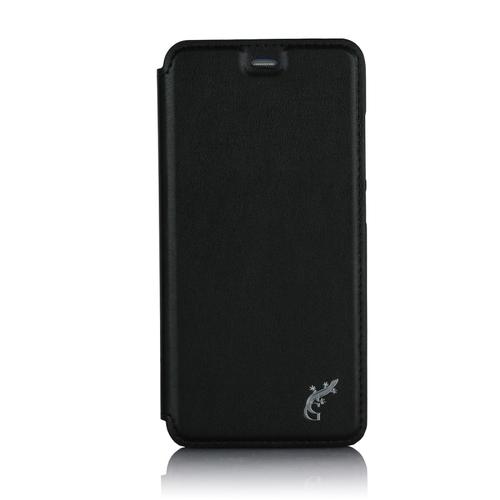 Чехол-книжка G-Case Slim Premium Xiaomi Mi6 Black