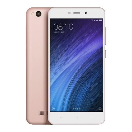 Смартфон Xiaomi Redmi 4A 2/16Gb Pink