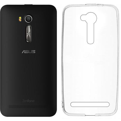 Накладка силиконовая Partner  Asus Zenfone Go 4.5