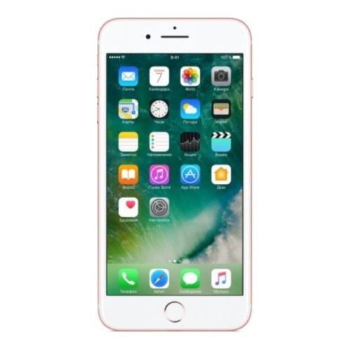 Телефон Apple iPhone 7 Plus 32Gb Rose Gold