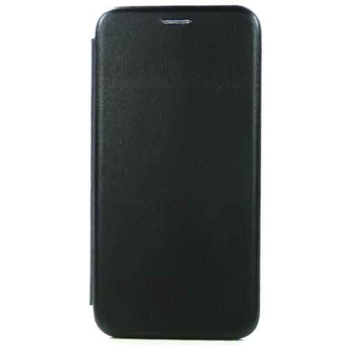 Чехол-книжка Book Case Pro Xiaomi Pocophone F1 Black