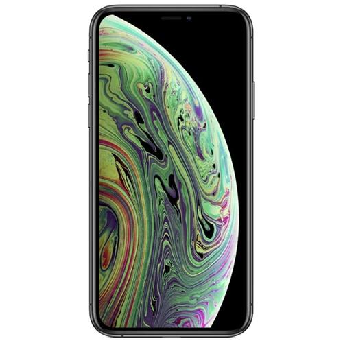 Телефон Apple iPhone XS 64Gb Space Gray