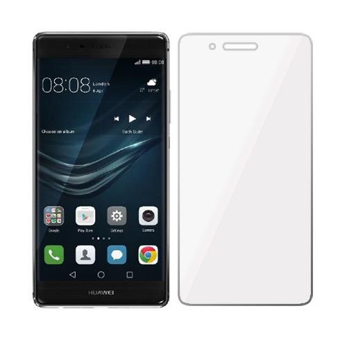 Защитное стекло для Huawei P9 Plus, Partner,  0.33мм