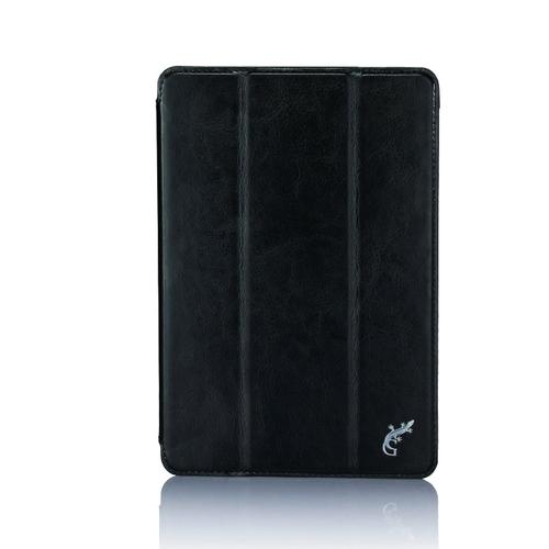 "Чехол-флип G-Case Slim Premium iPad mini 4 7.9"" черный"