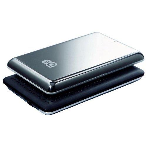 "Внешний жесткий диск 3Q 3QHDD-U235H 2.5"" USB 2.0 500Gb HB"
