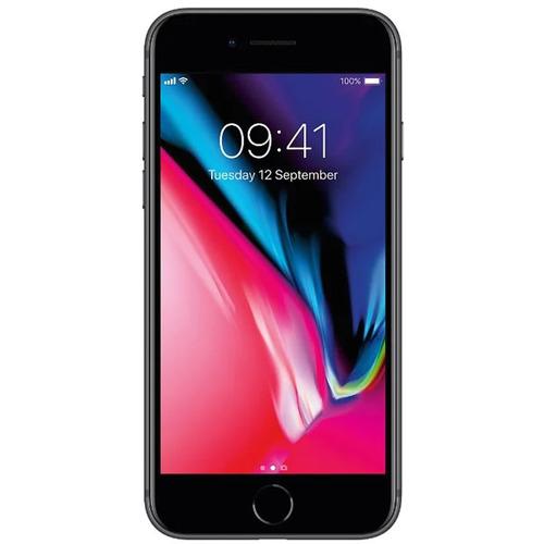 Смартфон Apple iPhone 8 64Gb Black фото