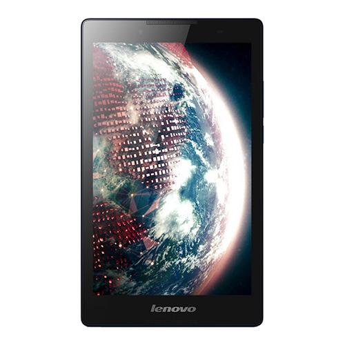 Планшет Lenovo Tab 3 8 TB3-850M Black