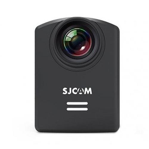 Экшн-камера SJCAM M20 Sport Camera Black