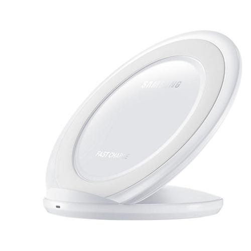 ЗУ беспроводное Samsung EP-NG930BWRGRU White