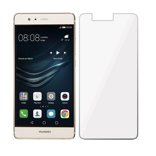 Защитное стекло для Huawei P9, Partner,  0.33мм