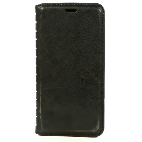 Чехол-книжка Book Case Nokia 2 Black фото