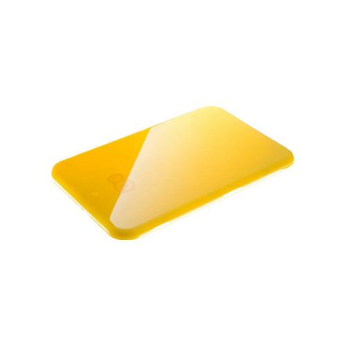 "Внешний жесткий диск 3Q 3QHDD-U265 2.5"" USB 2.0 500Gb YY"