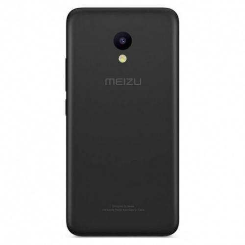 найти телефон meizu pro 6