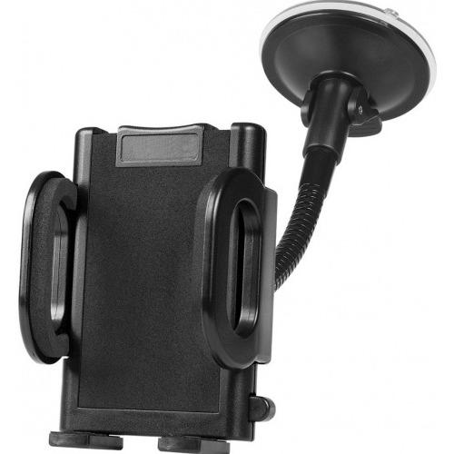 Держатель в авто GINZZU GH-583 универсальный для смартфонов