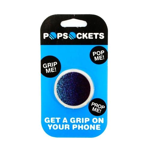 Держатель Goodcom для смартфонов PopSocket Space Violet