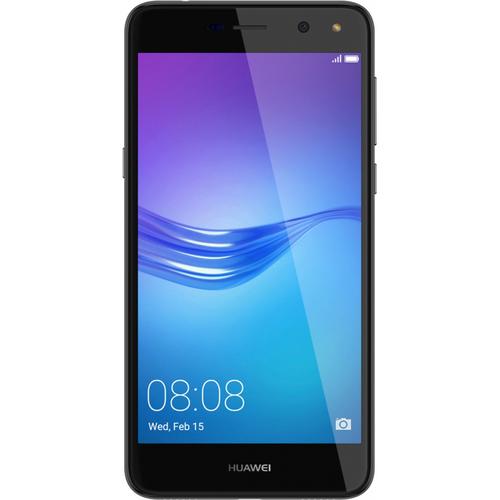 Телефон Huawei Y5 2017 Grey