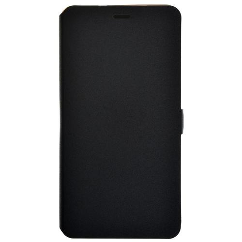 Чехол-книжка PRIME book  Asus ZenFone 3 ZU680KL Black