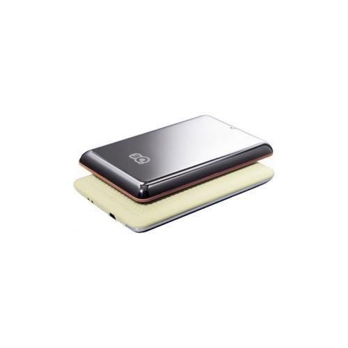 Внешний жесткий диск 3Q 3QHDD-U235 2.5' USB 2.0 500Gb HY