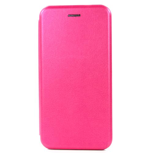 Чехол-книжка Book Case Pro Xiaomi Redmi 5 Plus Pink
