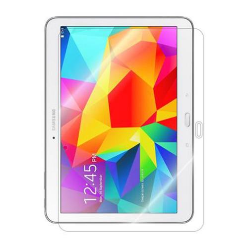 Защитная пленка Ainy Samsung Galaxy Tab 4 10.1 T530/531 матовая