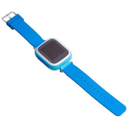 Умные часы Prolike PLSW523 детские Blue фото 2
