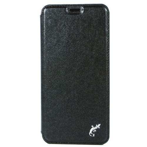Чехол-книжка G-Case Slim Premium Xiaomi Redmi 5 Plus Black