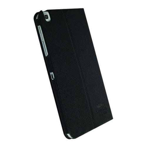"""Чехол - книжка Krusell Samsung Galaxy Tab 3 7"""" Malmo черный (KS-71300)"""