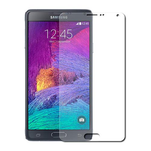 "Защитное стекло на Samsung T705 Galaxy Tab S 8.4"", Ainy, 0.33мм"