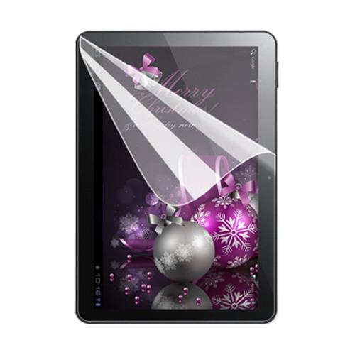 Защитная пленка Ainy Samsung Galaxy Tab 10.1 P7500/P7510 глянцевая