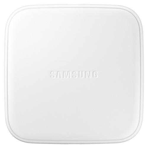 ЗУ беспроводное Samsung EP-PA510BWRGRU White