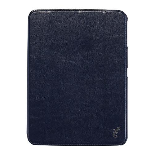 "Чехол-флип G-Case Slim Premium Samsung Galaxy Tab3 P5200/5210 10.1"" Blue (GG-198)"
