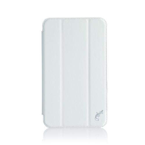 "Чехол-флип G-Case Slim Premium Samsung Galaxy Tab A T280 7"" белый"
