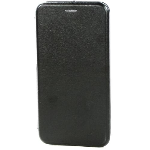 Чехол-книжка Book Case Pro Huawei Y3 2017 Black