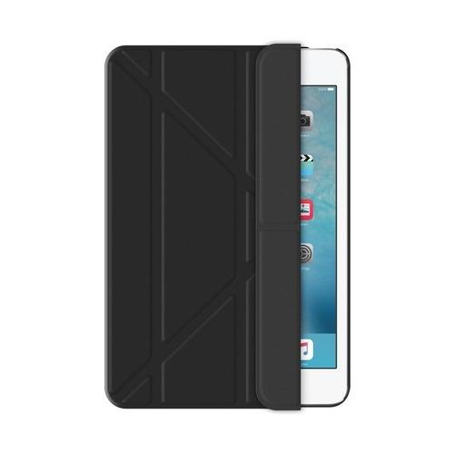 Чехол-флип Deppa Wallet Onzo iPad 2/3/4 9.7' Black