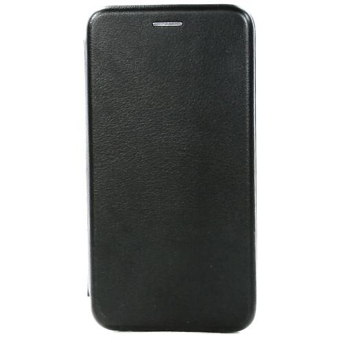 Чехол-книжка Book Case Pro Samsung Galaxy J5 (2016) Black