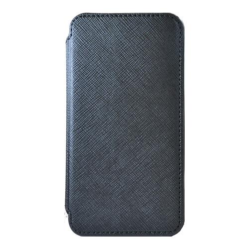 Чехол-книжка Muvit Samsung G900 Galaxy S5 Crystal Folio Paris Blue