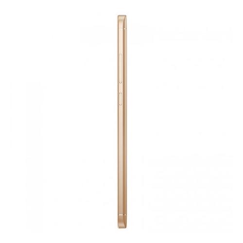 Телефон Xiaomi Redmi Note 4X 32Gb, Gold фото 2
