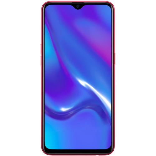 Телефон Oppo CPH1893 RX17 Neo Red