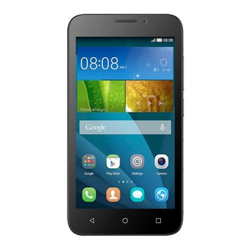 Телефон Huawei Ascend Y5C Y541-U02 Black фото