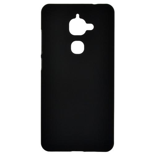 Накладка пластиковая skinBox LeEco LE2 Black