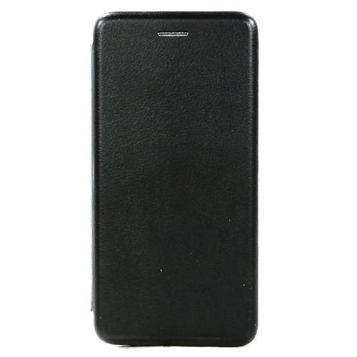Чехол-книжка Book Case Pro Huawei Honor 9 Black