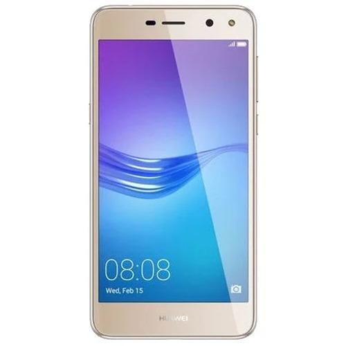 Телефон Huawei Y5 2017 (MYA-U29) Gold фото