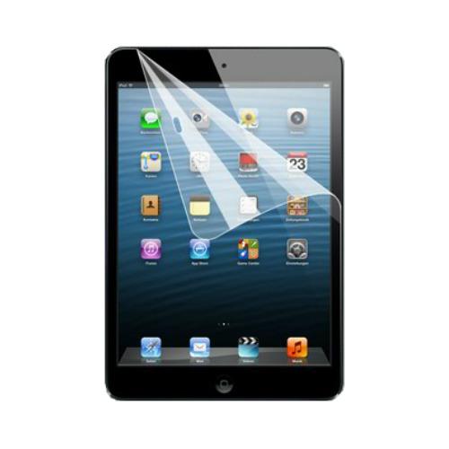 Защитная пленка Ainy Apple iPad Air 2 глянцевая