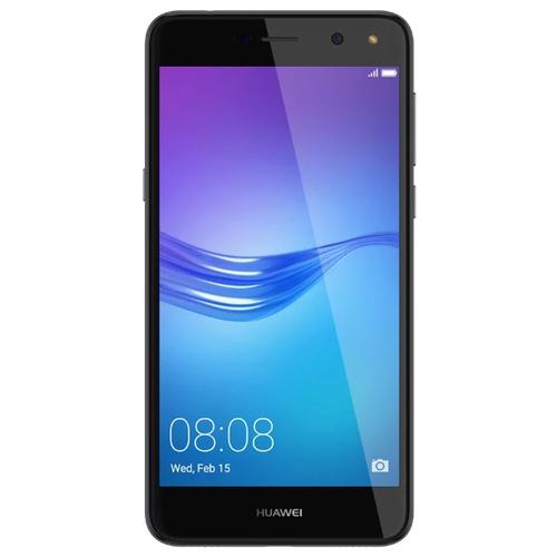 Телефон Huawei Y5 2017 (MYA-U29) Grey фото
