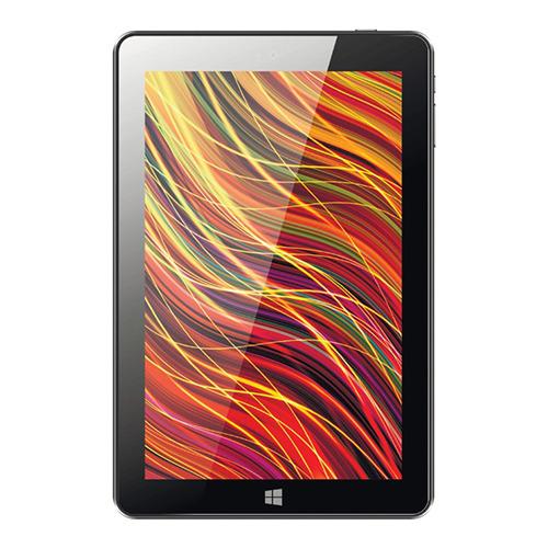 "Планшет 4Good T890i 3G 16Gb (Intel Atom Z3735G/8.9""/1Gb/16Gb) Black"