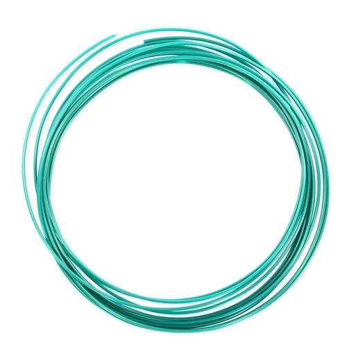 Зеленый пластик ABS для 3D-ручки 5 метров, Goodcom