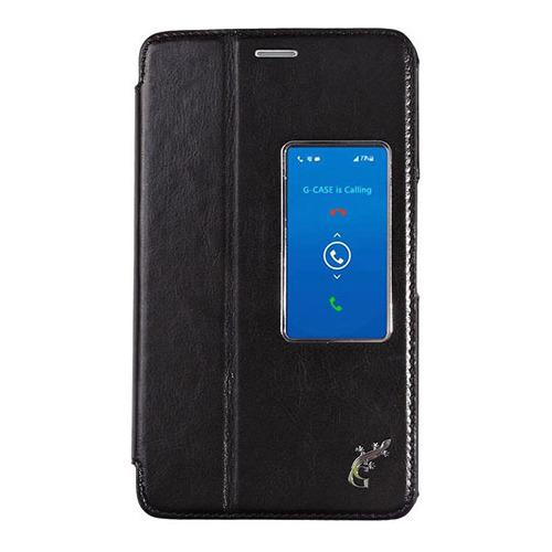 Чехол-книжка G-Case Slim Premium Huawei MediaPad X1 7