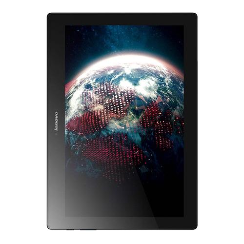 """Планшет Lenovo TAB 2 A10-70L 16Gb (MediaTek MT8732/10.1""""/2Gb/16Gb) Blue"""